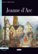 Cover-Bild zu Jeanne d'Arc von Bonato, Lucia (Nacherz.)