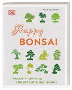Cover-Bild zu Happy Bonsai von Tran, Michael