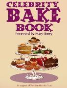 Cover-Bild zu Berry, Mary: Celebrity Bake Book (eBook)