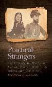 Cover-Bild zu Berry, Stephen (Hrsg.): Practical Strangers (eBook)