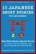 Cover-Bild zu Club, Yokahama English Japanese Language and Teachers: 10 Japanese Short Stories for Beginners (eBook)