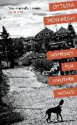 Cover-Bild zu Moshfegh, Ottessa: Homesick for Another World