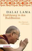 Cover-Bild zu Dalai Lama: Einführung in den Buddhismus