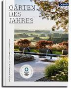 Cover-Bild zu Neubauer, Konstanze: Gärten des Jahres 2020