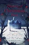 Cover-Bild zu Ghosts of Christmas Past von Gaiman, Neil