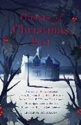 Cover-Bild zu Ghosts of Christmas Past (eBook) von Gaiman, Neil