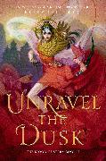 Cover-Bild zu Lim, Elizabeth: Unravel the Dusk