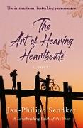 Cover-Bild zu Sendker, Jan-Philipp: Art of Hearing Heartbeats (eBook)