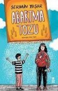 Cover-Bild zu Abartma Tozu von Yasar, Sermin