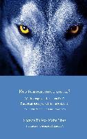 Cover-Bild zu Wer hat Angst vor dem bösen Wolf? von Tibes, Malte