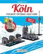 Cover-Bild zu Klang, Joachim: Köln