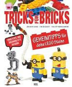 Cover-Bild zu Klang, Joachim: Tricks für Bricks