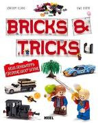 Cover-Bild zu Klang, Joachim: Bricks & Tricks