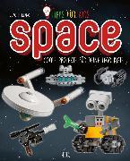 Cover-Bild zu Klang, Joachim: TIPPS FÜR KIDS: Space (eBook)