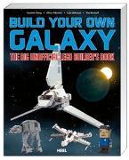 Cover-Bild zu Klang, Joachim: Build Your Own Galaxy