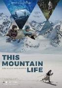 Cover-Bild zu This Mountain Life