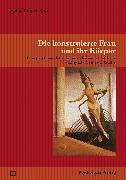 Cover-Bild zu Krüger-Kirn, Helga: Die konstruierte Frau und ihr Körper (eBook)