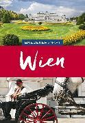 Cover-Bild zu Weiss, Walter M.: Wien