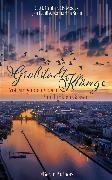 Cover-Bild zu Stein, Katharina (Hrsg.): Großstadtklänge (eBook)