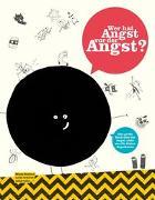 Cover-Bild zu Wer hat Angst vor der Angst? von Rezková, Milada