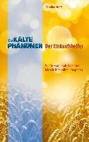 Cover-Bild zu Das Kältephänomen - der Einkaufshelfer (eBook) von Dichtl, Karoline