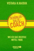 Cover-Bild zu Schüßler-Salze-Coach von Haiduk, Vistara H.