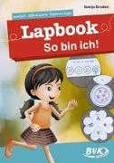 Cover-Bild zu Ernsten, Svenja: Lapbook So bin ich