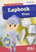 Cover-Bild zu Ernsten, Svenja: Lapbook Ritter