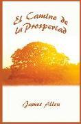 Cover-Bild zu El Camino de la Prosperidad