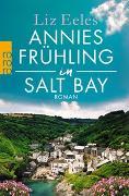 Cover-Bild zu Annies Frühling in Salt Bay von Eeles, Liz