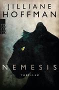 Cover-Bild zu Nemesis von Hoffman, Jilliane