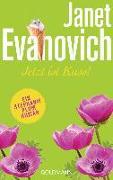 Cover-Bild zu Evanovich, Janet: Jetzt ist Kuss!