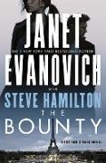 Cover-Bild zu Evanovich, Janet: The Bounty (eBook)