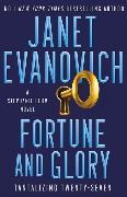 Cover-Bild zu Evanovich, Janet: Fortune and Glory
