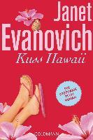 Cover-Bild zu Evanovich, Janet: Kuss Hawaii