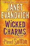 Cover-Bild zu Evanovich, Janet: Wicked Charms (eBook)