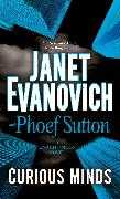 Cover-Bild zu Evanovich, Janet: Curious Minds (eBook)