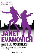 Cover-Bild zu Evanovich, Janet: Traummann auf Abwegen (eBook)
