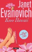 Cover-Bild zu Evanovich, Janet: Kuss Hawaii (eBook)