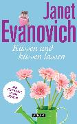Cover-Bild zu Evanovich, Janet: Küssen und küssen lassen (eBook)