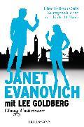 Cover-Bild zu Evanovich, Janet: Chaos Undercover (eBook)
