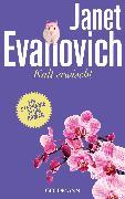 Cover-Bild zu Evanovich, Janet: Kalt erwischt (eBook)