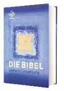 Cover-Bild zu Die Bibel. Jahresedition 2021 von Bischöfe Deutschlands, Österreichs, der Schweiz u.a. (Hrsg.)