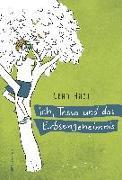Cover-Bild zu Hach, Lena: Ich, Tessa und das Erbsengeheimnis