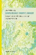 Cover-Bild zu Europa erzählt, verortet, erinnert (eBook) von Wetenkamp, Lena