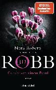 Cover-Bild zu Robb, J. D.: Geliebt von einem Feind (eBook)