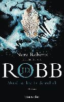 Cover-Bild zu Robb, J.D.: Mord ist ihre Leidenschaft