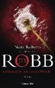 Cover-Bild zu Robb, J.D.: Liebesnacht mit einem Mörder