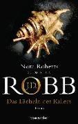 Cover-Bild zu Robb, J.D.: Das Lächeln des Killers