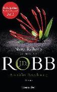 Cover-Bild zu Robb, J.D.: Aus süßer Berechnung